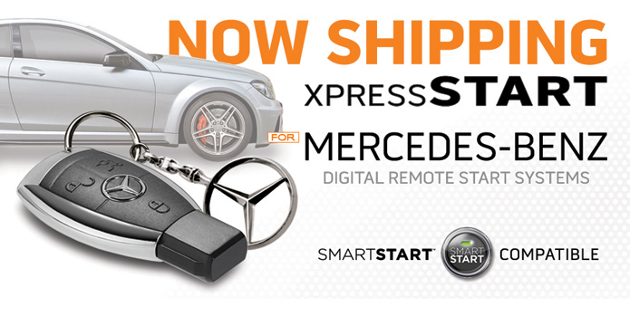 Compatibil Viper Smart Start